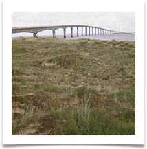 02  097_Ile_de_Re - bridge.year 1999 - Carol Sparkes