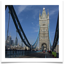 1894_Tower_Bridge - Chris Berg