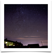 3 - Astrophotography - Chris Beesley