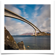 3_Skye Bridge - Chris Beesley